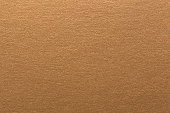 istock Chocolate brown background with marbled texture 940591060