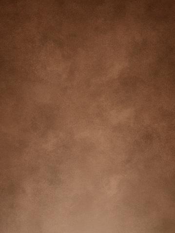 Chocolate Brown Neutral Background Stockfoto en meer beelden van Abstract