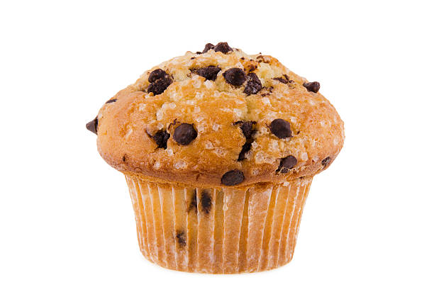 Chocolate chips muffin picture id457189561?k=6&m=457189561&s=612x612&w=0&h=jkencnsvet5g9e6n pxyxtcnk8gspxz1 l anmcjoae=