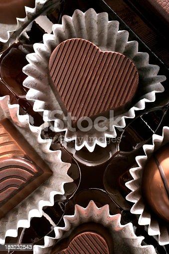 istock chocolate heart 183232543