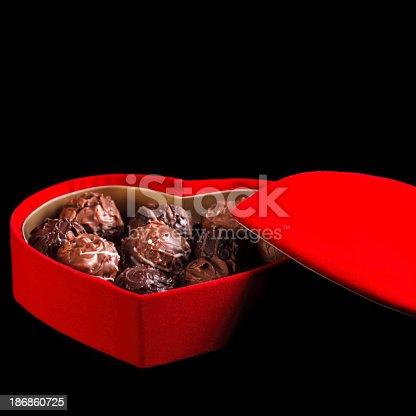 183269671istockphoto chocolate in box 186860725