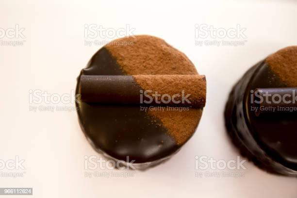 Шоколадный Грязевой Торт — стоковые фотографии и другие картинки Австралия - Австралазия