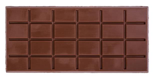 초콜릿 - 초콜릿 뉴스 사진 이미지