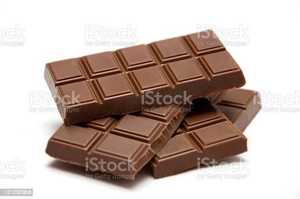 Chocolate picture id121282958?b=1&k=6&m=121282958&s=612x612&h=y7fiit7bpmb1mczvli19sosp40civmy1rgbtfbw8oig=