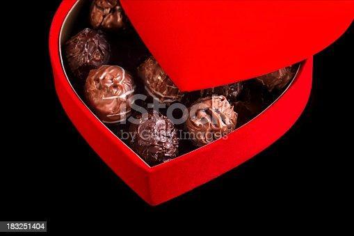 183269671istockphoto chocolate 183251404