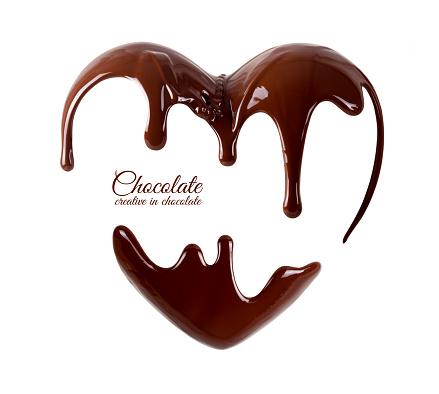 초콜릿 갈색에 대한 스톡 사진 및 기타 이미지