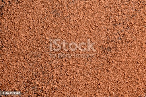 Cocoa Powder, Chocolate, Brown, Backgrounds, Textured