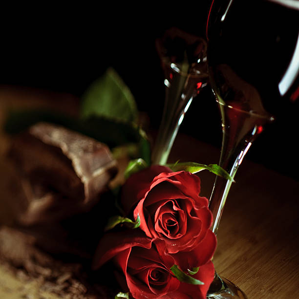 Chocolate roses and dessert wine picture id168488707?b=1&k=6&m=168488707&s=612x612&w=0&h=anfrom0uq4zfc0swoa9toyzpfptqrp8mut5oz401so8=