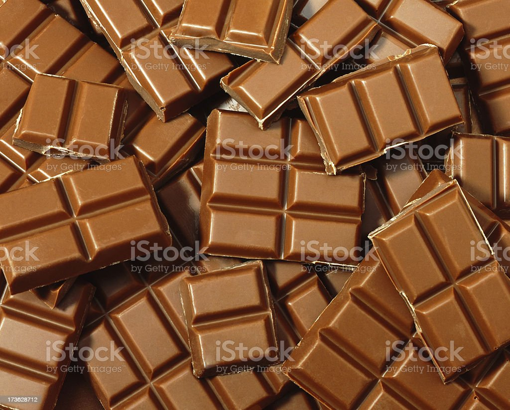 22+ Chocolate Wallpaper Photos Background
