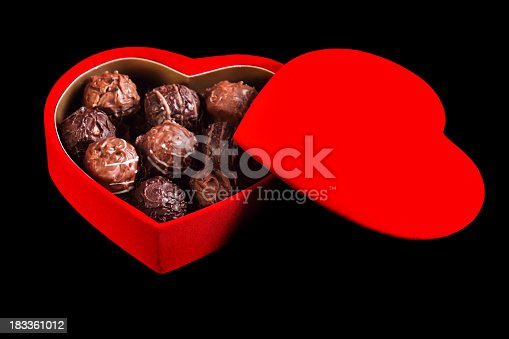183269671 istock photo chocolates in box 183361012