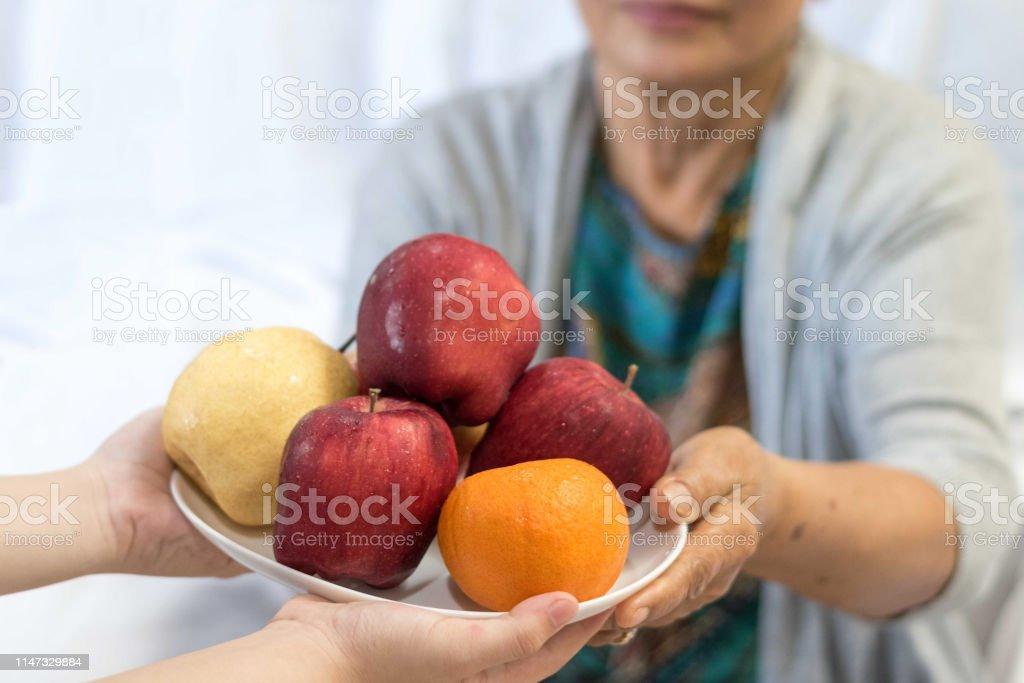dieta para personas con colesterol y diabetes