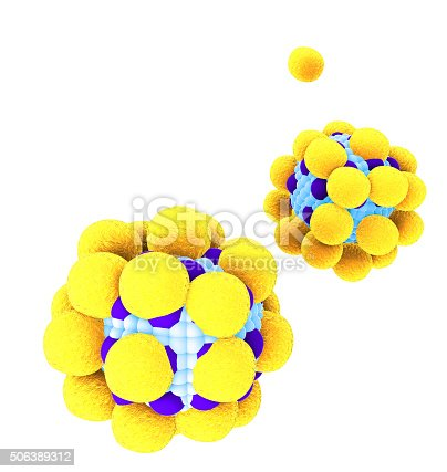 istock cholesterol in a cells 506389312