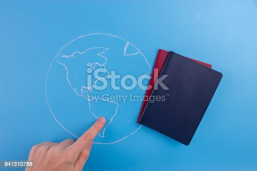 istock choose a travel destination concept 941310788