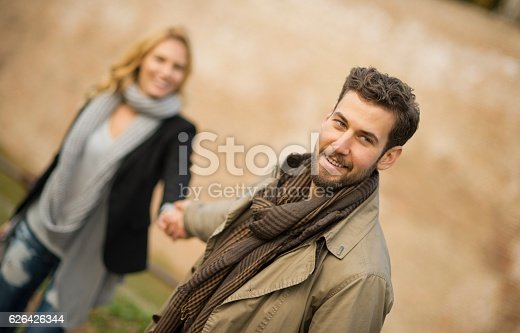 507375092istockphoto Choose your love, Love your choice. 626426344