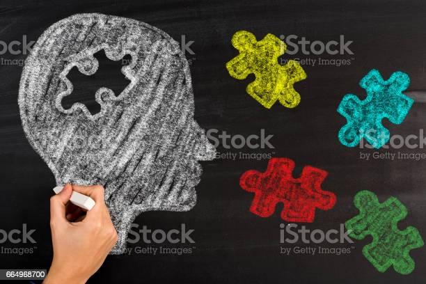 Choose your personality that matching you picture id664968700?b=1&k=6&m=664968700&s=612x612&h=9czl8yjb9r7mm lzfzh3lmficrjgkkunqq2tn0ewrzu=