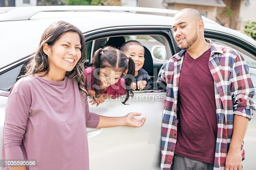 528474010istockphoto Choosing  family car 1035595556