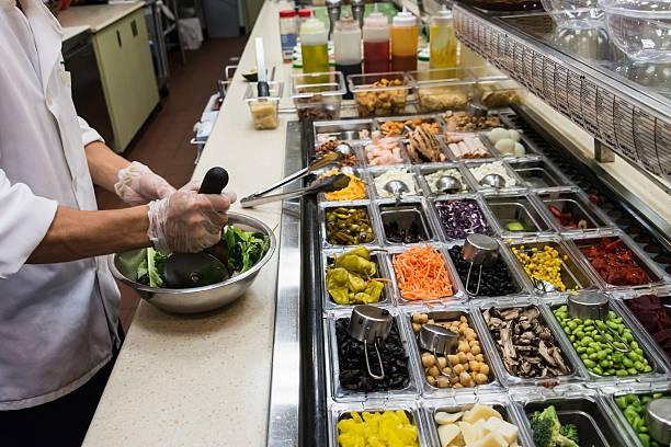Chopping a salad picture id170046793?b=1&k=6&m=170046793&s=612x612&w=0&h=w7pdqf9kxmt2nmapgxsqa0xh1b38emmctvyo1nkpl w=