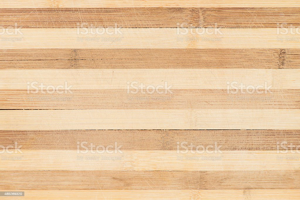 royalty free cutting board texture pictures images and