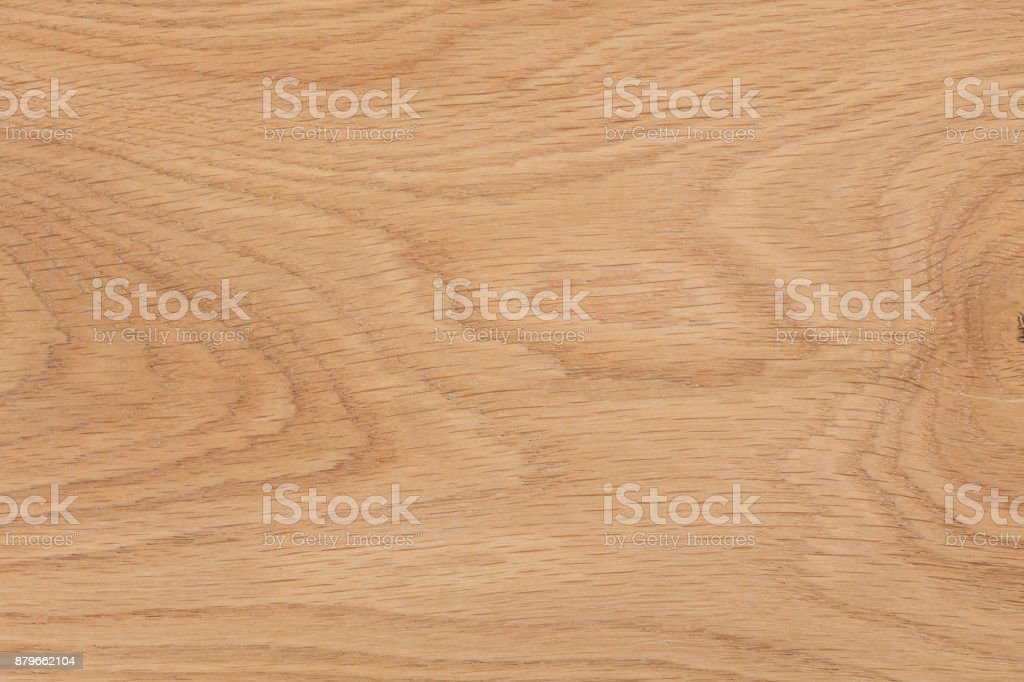 Chopping board or floor surface. Natural wood texture background stock photo