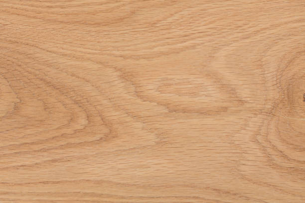 Chopping board or floor surface. Natural wood texture background Chopping board or floor surface. Natural wood texture background. Hi res photo. beech tree stock pictures, royalty-free photos & images