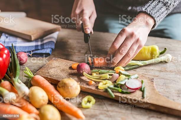 Chopping food ingredients picture id480391926?b=1&k=6&m=480391926&s=612x612&h= ir7xvw4egdw8k ukofjokt 7dojlxsrh6bpt3kch24=