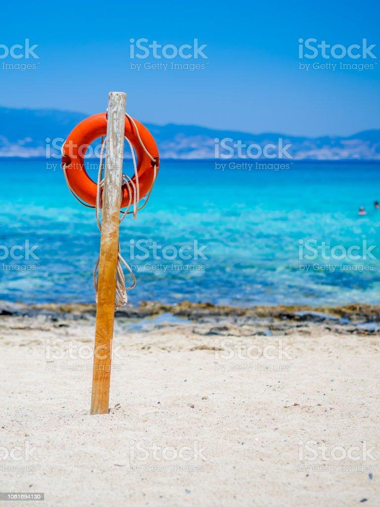 golden beach chersonissos