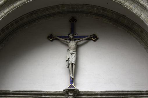 ? Salvation - 1388339 image & stock photo