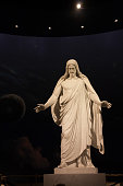 istock Christ 1254867456