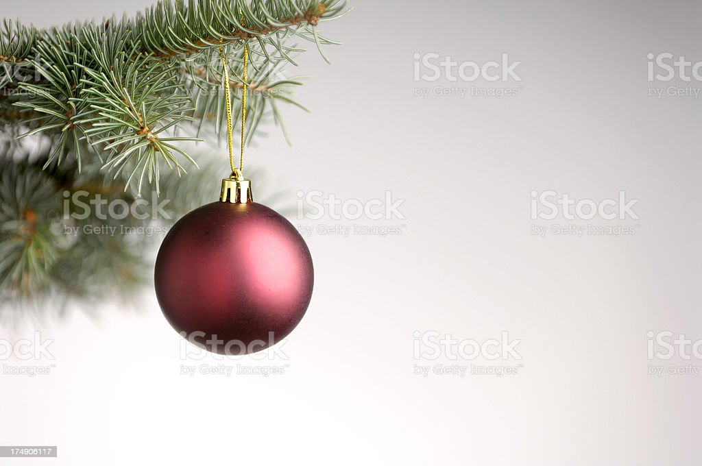 christmas 056 royalty-free stock photo