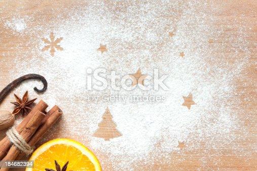 weihnachten abstrakt essen hintergrund stock fotografie und mehr bilder von altert mlich istock. Black Bedroom Furniture Sets. Home Design Ideas