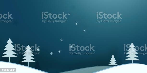 Christmas and forest night sky stars on background picture id898370884?b=1&k=6&m=898370884&s=612x612&h=r7mvmsftohocgaxml0ikk4hzl5s5yzbcdp63fpuypx4=