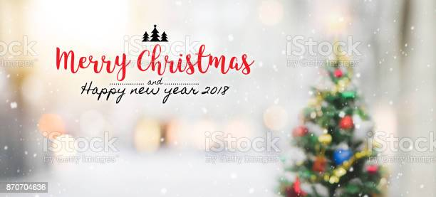 Christmas and happy new year 2018 on blurred bokeh christmas tree picture id870704636?b=1&k=6&m=870704636&s=612x612&h=1p pqtdq  qbv5msxcwpzxj4l49 svlgosbe5sjasqu=