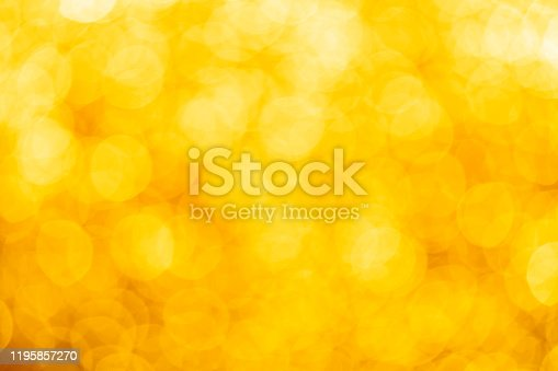 645448998 istock photo Christmas and Happy new year on blurred bokeh 1195857270