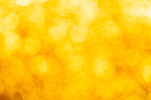 666540036 istock photo Christmas and Happy new year on blurred bokeh 1195857270