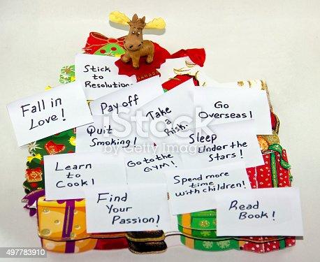 478203597istockphoto Christmas and holiday season 497783910