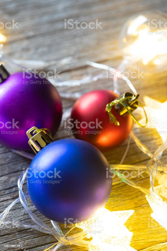 Fotos De Navidad Con Jesus.Navidad Y Jesus Luz De Amor Foto De Stock Y Mas Banco De