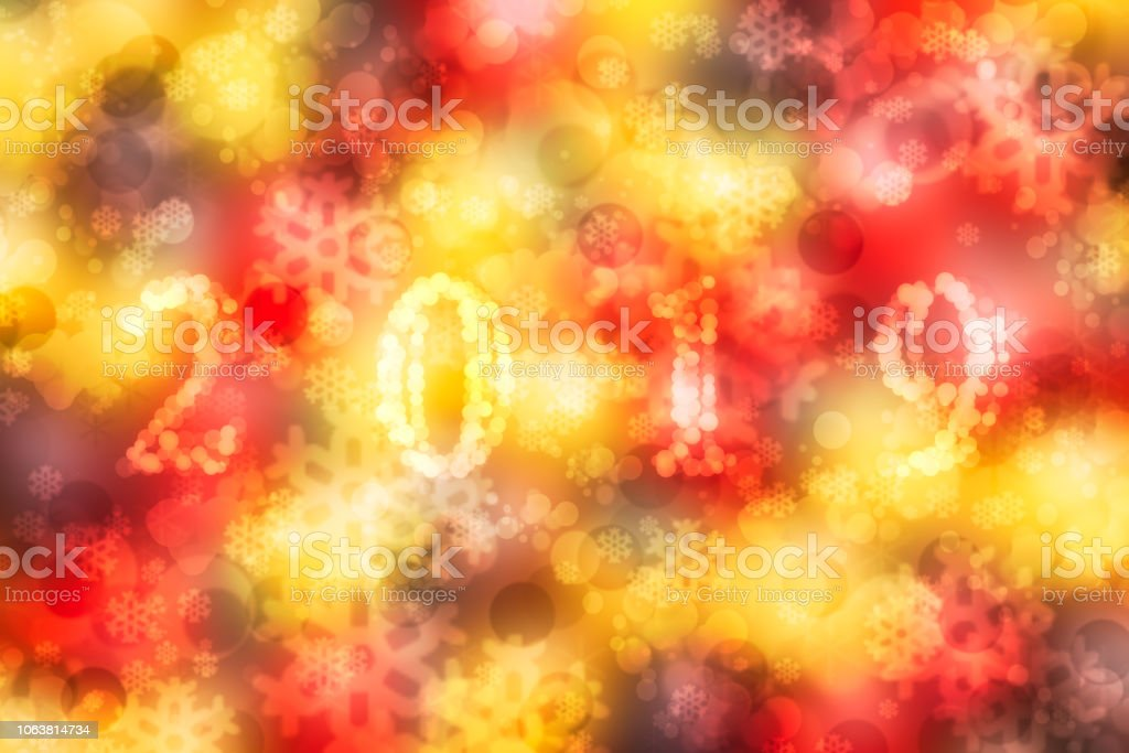 christmas and new year background wallpaper stock photo download image now istock https www istockphoto com photo christmas and new year background wallpaper gm1063814734 284420736