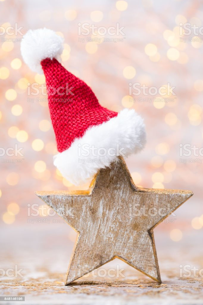 christmas and new year theme background royalty free stock photo