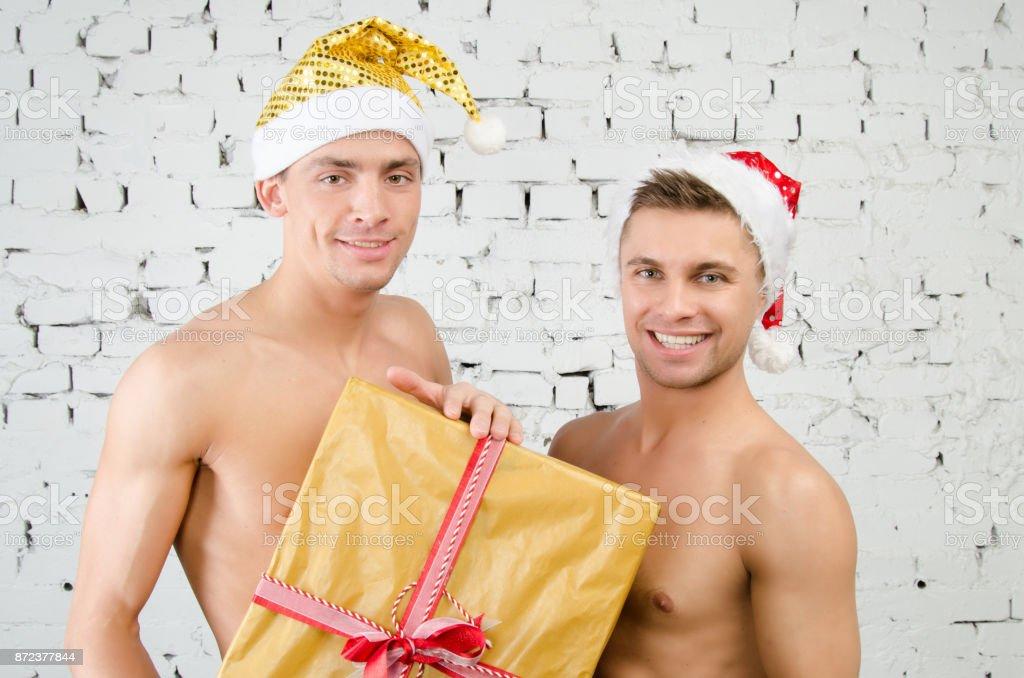 Hot nude mousumi fucking