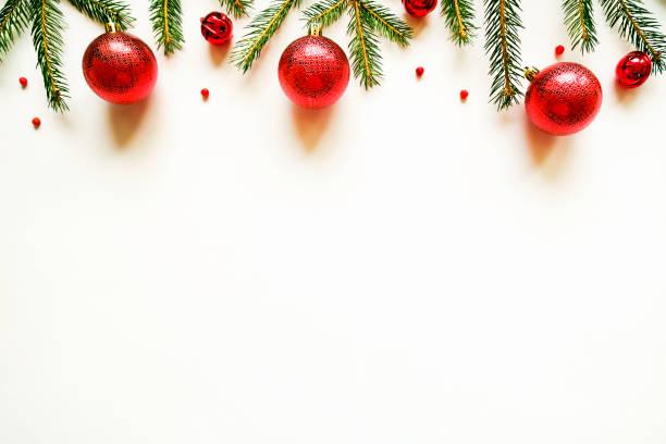 jul och nyår vintern semester säsong koncept. - christmas decoration bildbanksfoton och bilder