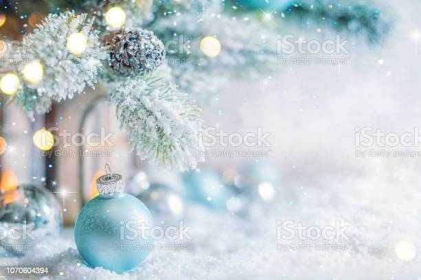 Christmas and new years holiday background picture id1070604394?b=1&k=6&m=1070604394&s=612x612&h=1vvjw8caielvp pv6og4ebi4smr g6ohuzdis2lcwaw=
