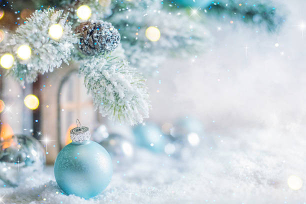2019. christmas and new years holiday background - non urban scene stock pictures, royalty-free photos & images
