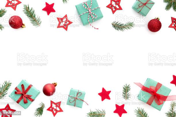 Christmas arrangement on white background picture id1024641454?b=1&k=6&m=1024641454&s=612x612&h=cktucwa ybt5nxyycbluwb88ajumohzprngeq17vj i=