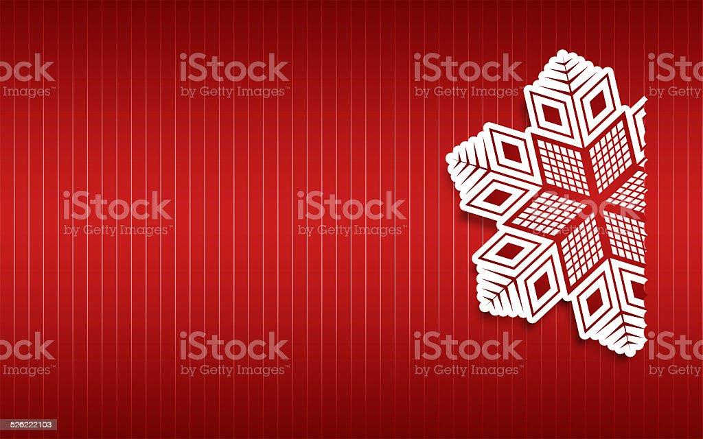 Christmas Backgroud stock photo