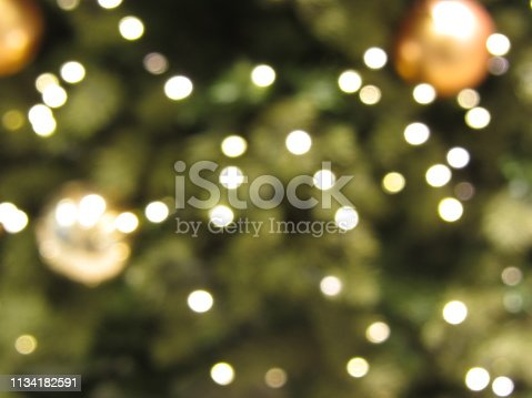 istock Christmas Background 2 1134182591
