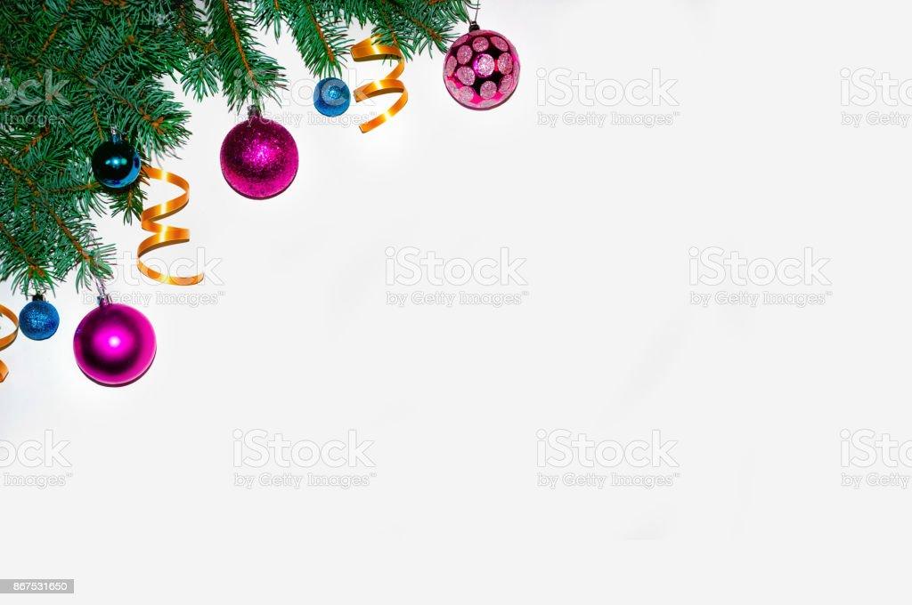 weihnachten hintergrund weihnachtenrahmen aus. Black Bedroom Furniture Sets. Home Design Ideas