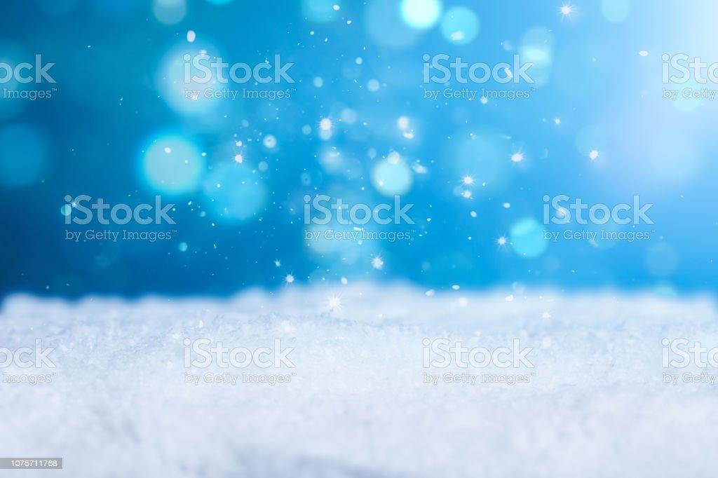 Weihnachten Hintergrund Konzept. – Foto
