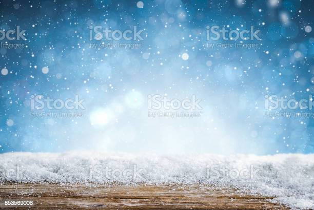 Christmas background concept picture id853569008?b=1&k=6&m=853569008&s=612x612&h=xkp1z0 wajgmnvf8l0lb5r4wxtieoot rxiikrao5bc=