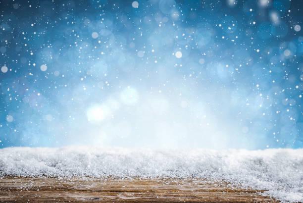 Christmas background concept picture id853569008?b=1&k=6&m=853569008&s=612x612&w=0&h=7fayf hotglfoyzljm2 poifalqgxuy0xpaz diwdb4=