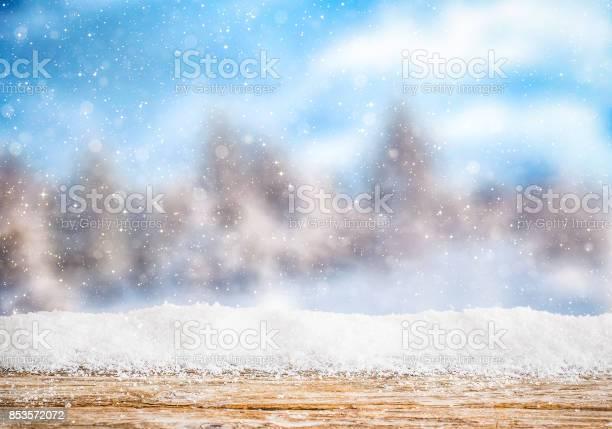 Christmas background concept picture id853572072?b=1&k=6&m=853572072&s=612x612&h=fb7vixqk9gdppteav7vz3la5nktrqeuyxjepkgtqo s=